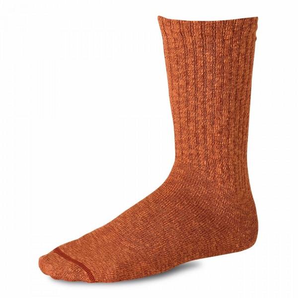 Red Wing Cotton Ragg Crew Socken