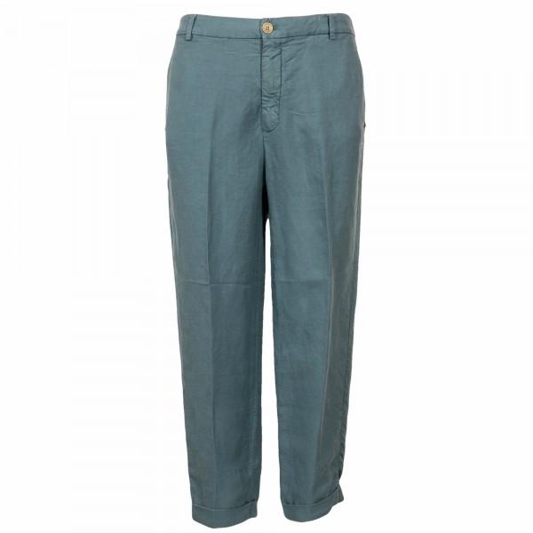 Mason`s Trousers Linda