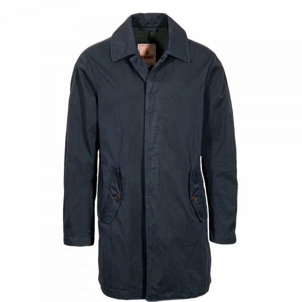 Baracuta G10 Dustcoat