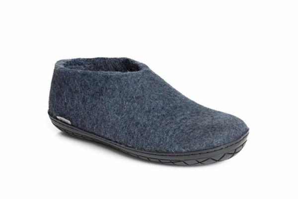 Glerups Shoe XX-AR-10-02 Outdoor