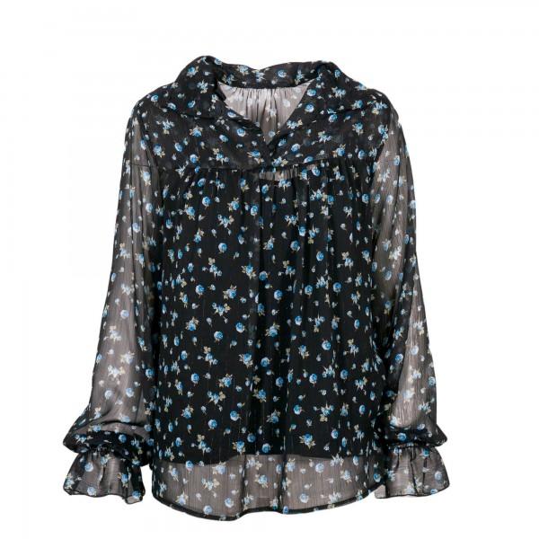 Ottod'Ame shirt rose