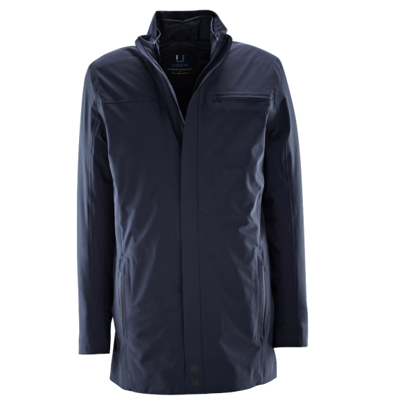 UBR Interactive Jacket 7045 EX 7