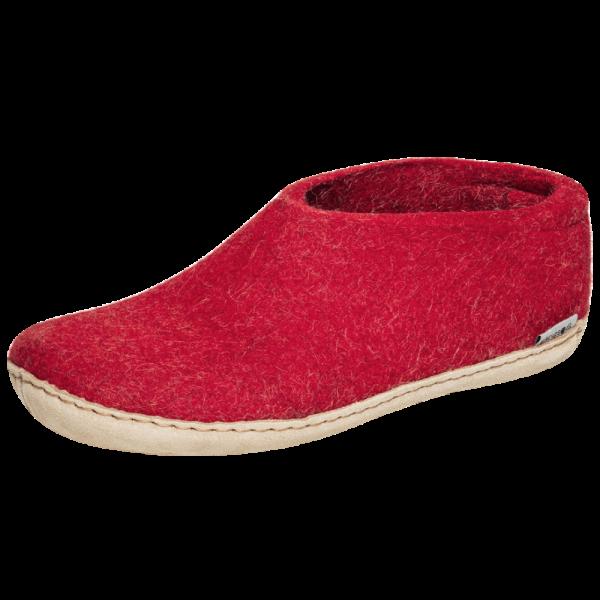 Glerups Shoe XX-A-08