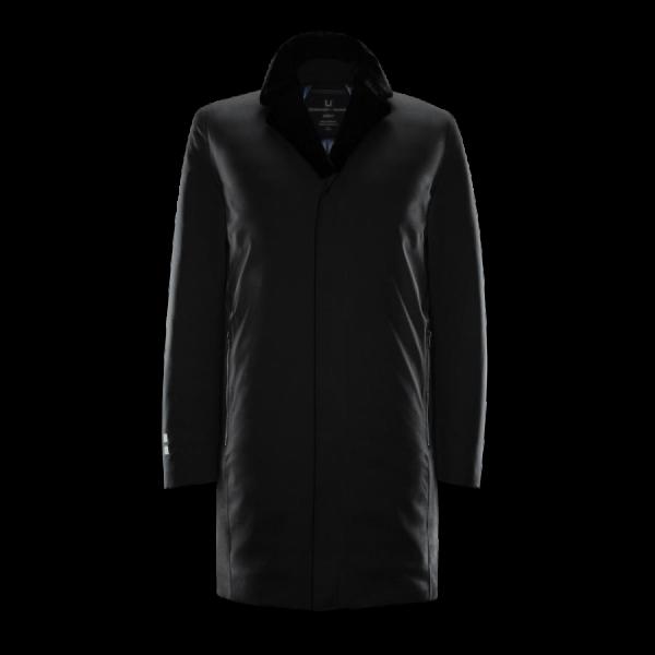 UBR Tycoon Coat 7046