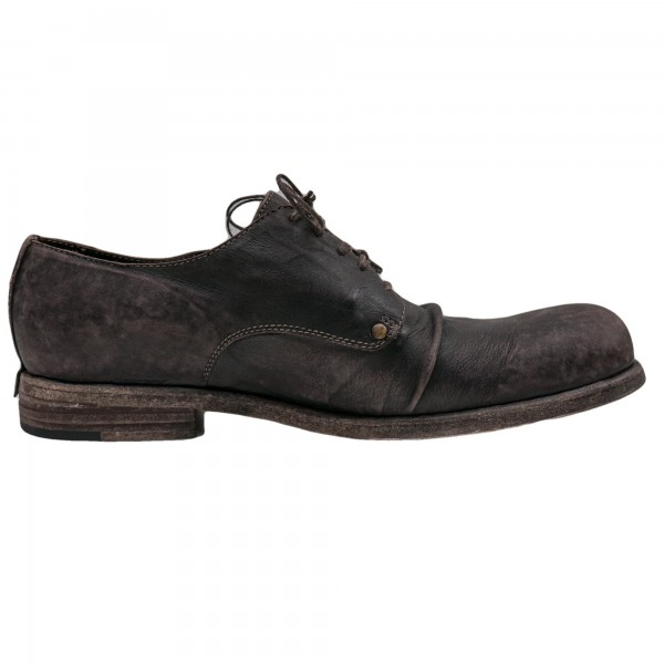 Shoto Shoe Kangaroo Leather