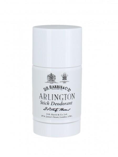 D. R. Harris Arlington Stick Deodorant