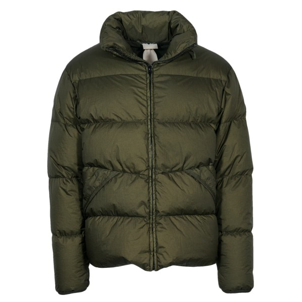 Ten C Midlayer Downjacket