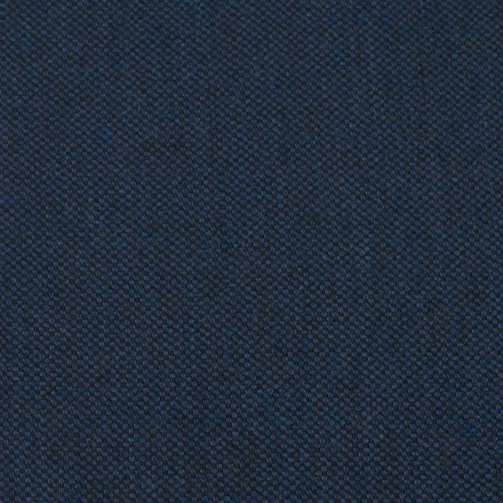 ascot-1181200-1