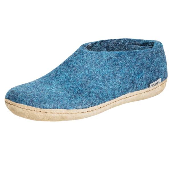 Glerups Shoe XX-A-06