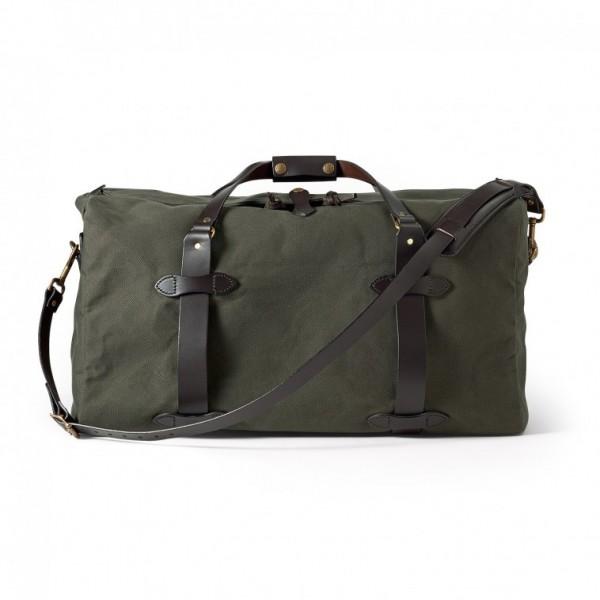 Filson Duffle Bag Small