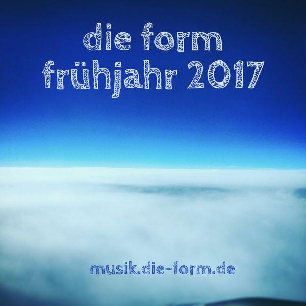die-form-fruehjahr-2017_
