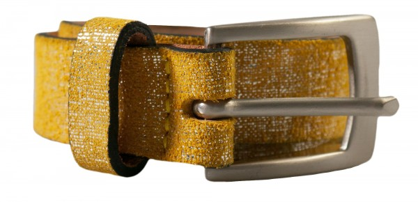 Themata Ladies Belt Kulm