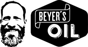 Beyers Oil