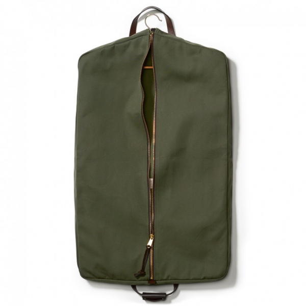 Filson Suit Cover 70271